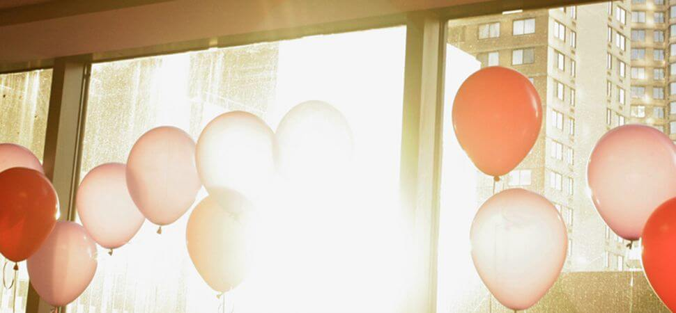 happy-balloons-1725x810_28120